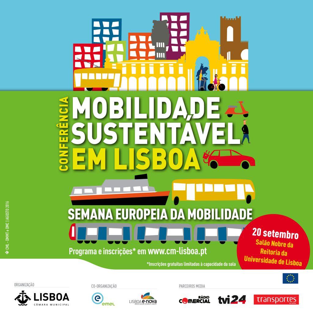 conferencia-mobilidade-sustentavel-semana-europeia-da-mobilidade-2016