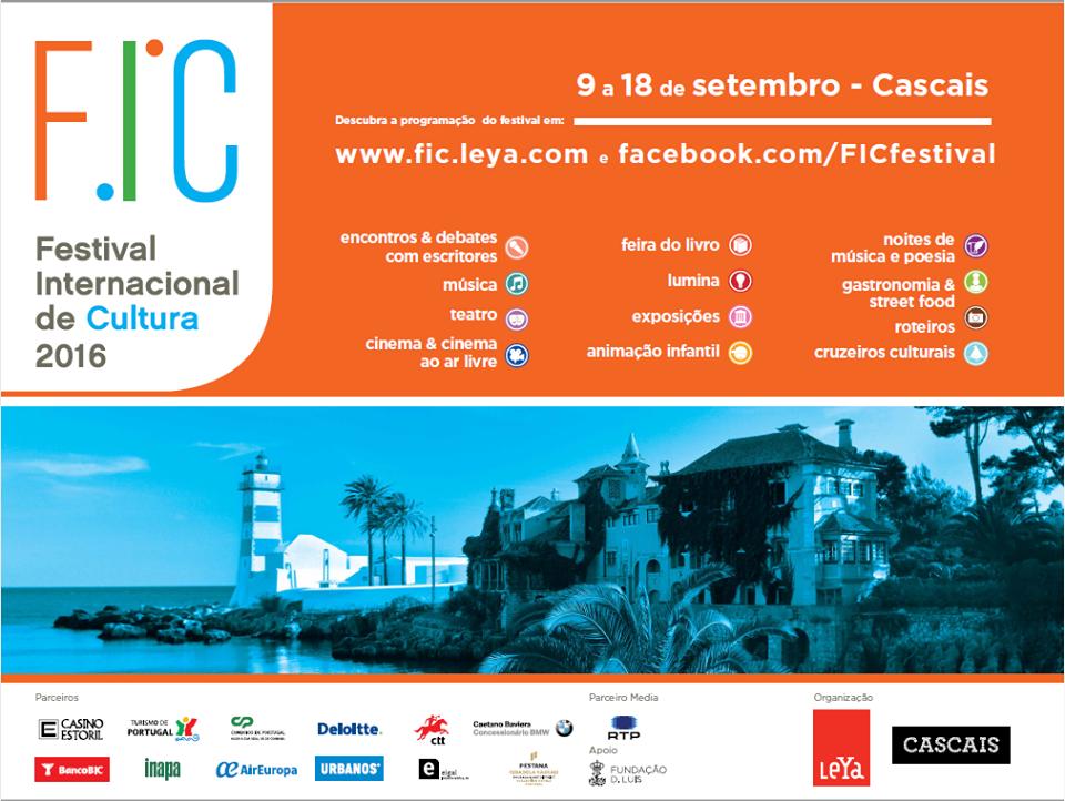 fic-festival-internacional-de-cultura-cascais