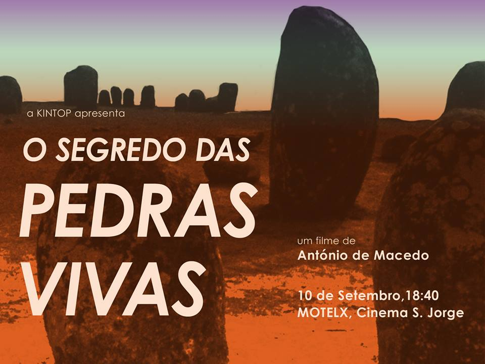 MOTELX-2016-O-Segredo-das-Pedras-Vivas-António-de-Macedo