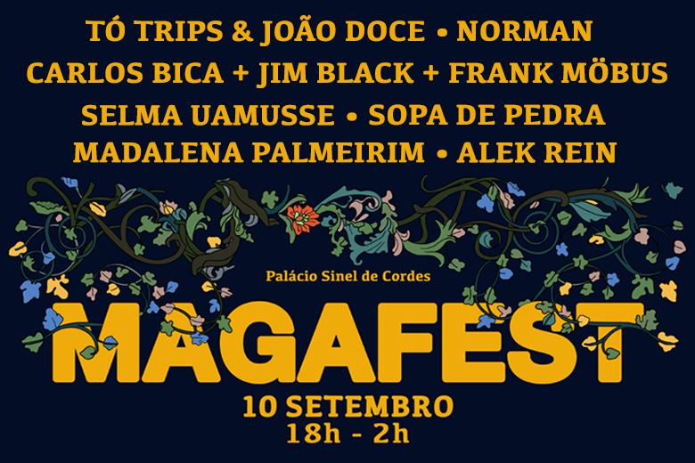 magafest-2016