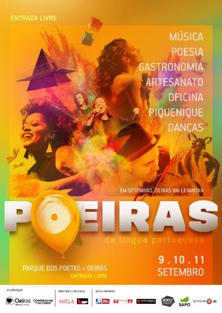 poeiras-da-lingua-portuguesa-oeiras