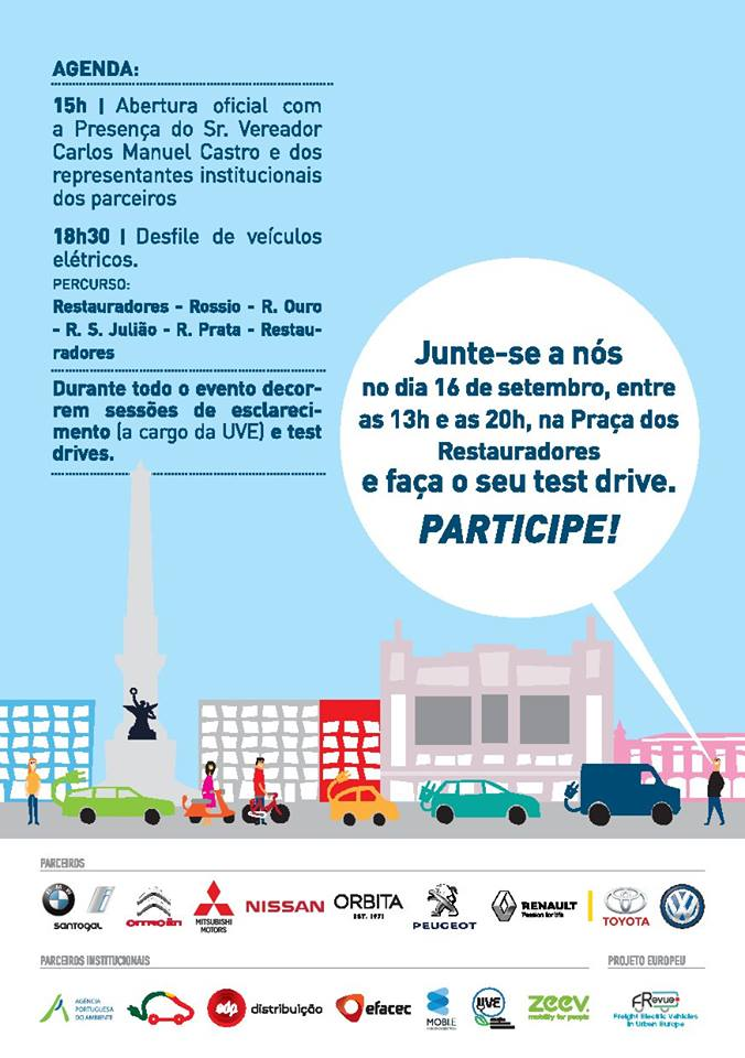 semana-europeia-da-mobilidade-2016-lisboa-veiculo-electrico-programa