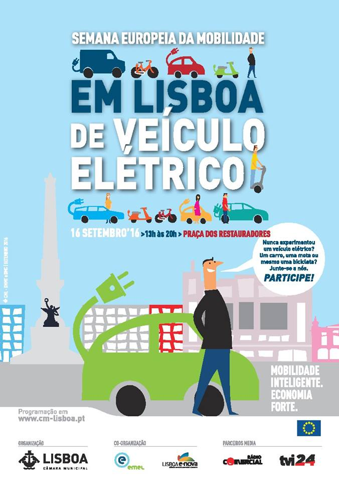 semana-europeia-da-mobilidade-2016-lisboa-veiculo-electrico