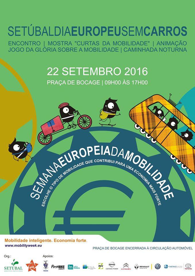 semana-europeia-da-mobilidade-2016-setubal