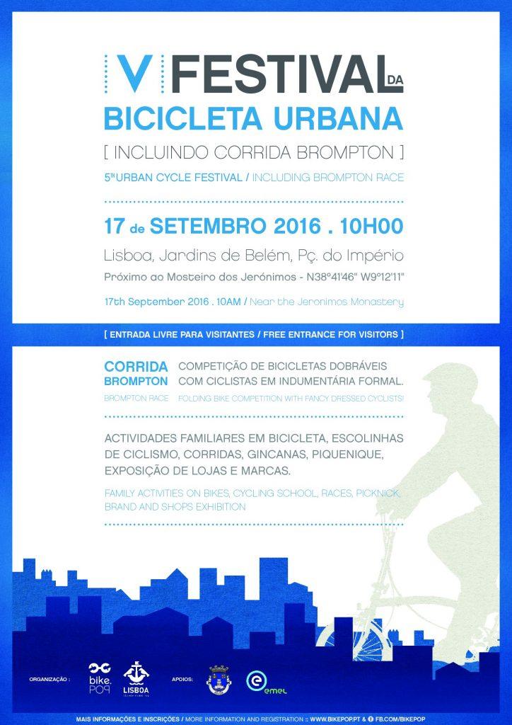 v-festival-bicicleta-urbana-belem-corrida-brompton