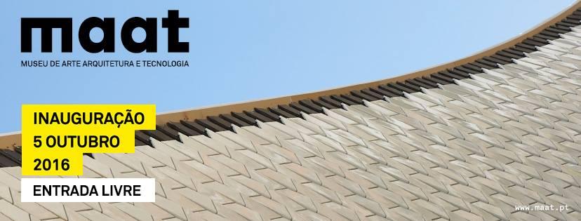%e2%80%8einauguracao-maat-museu-de-arte-arquitetura-tecnologia