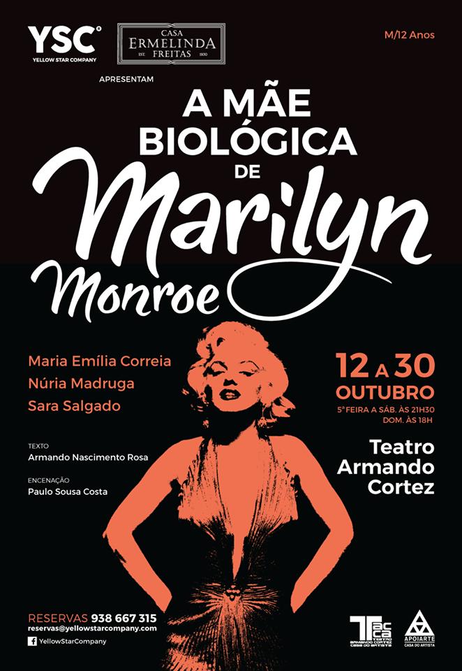 a-mae-biologica-de-marilynmonroe