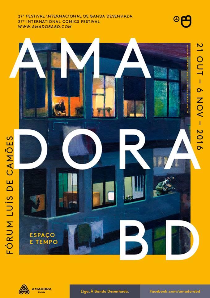 amadora-bd-2016