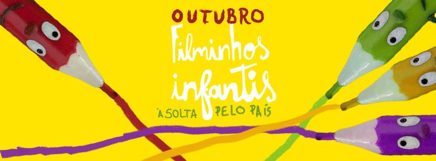 filminhos-infantis-a-solta-pelo-pais-outubro-2016-electrico28