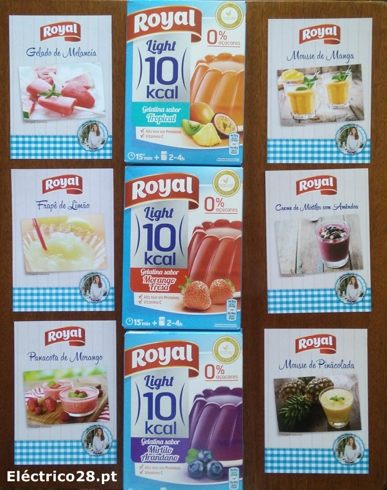 gelatinas-royal-light-10-kcal