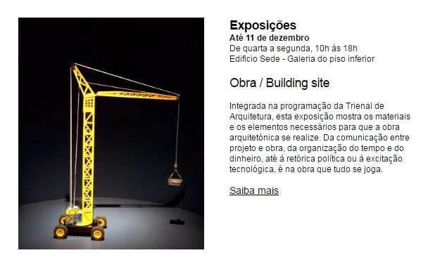 obra-building-site-trienal-arquitectura