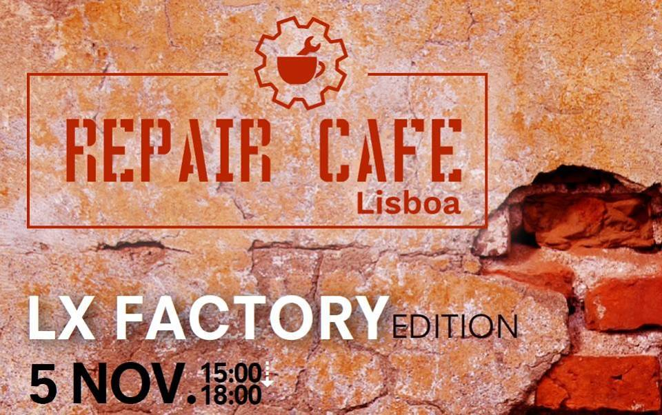 repair-cafe-lisboa-lx-factory