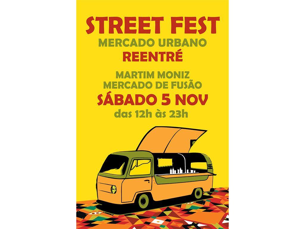 street-fest-martim-moniz