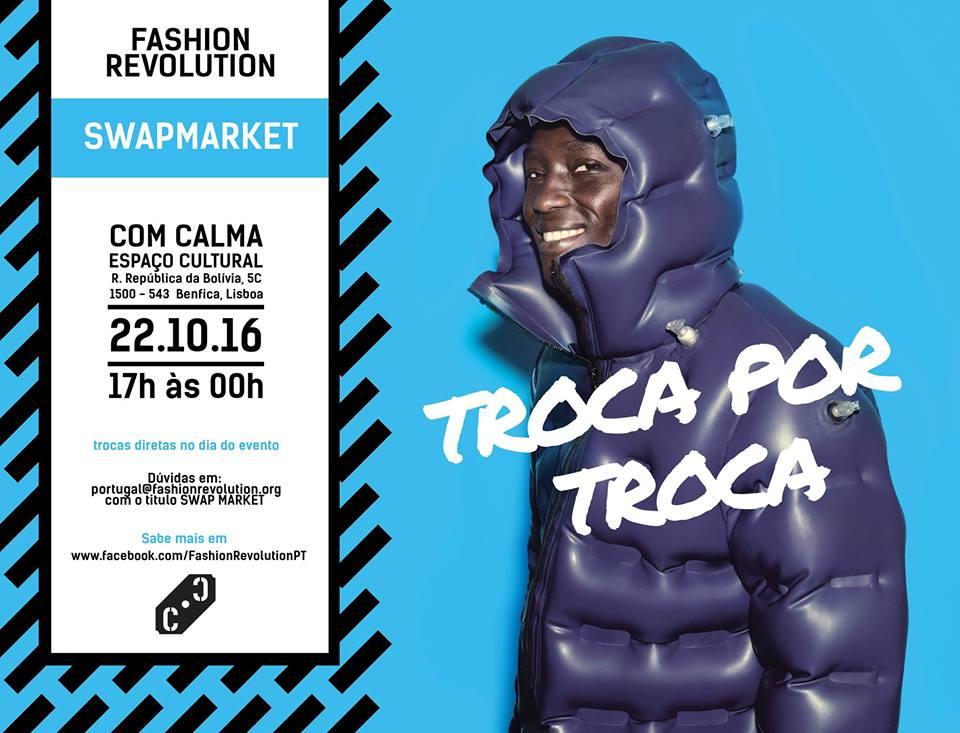 swap-market-fashion-revolution-portugal