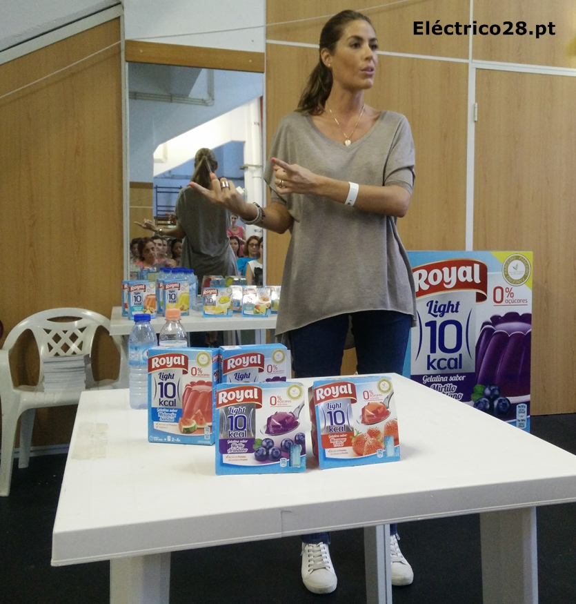 workshop-receitas-saudaveis-sorrisos-royal-dra-iara-rodrigues-luso-fruta-power-on