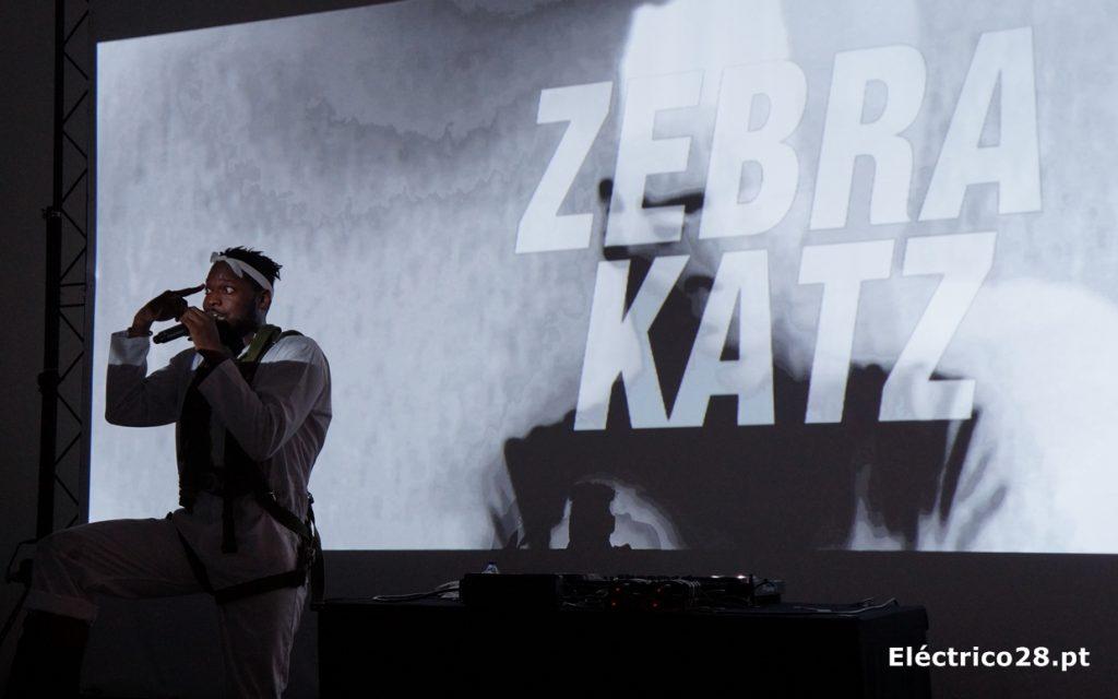 zebra-katz-maat