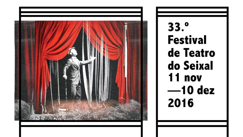 33-festival-teatro-seixal