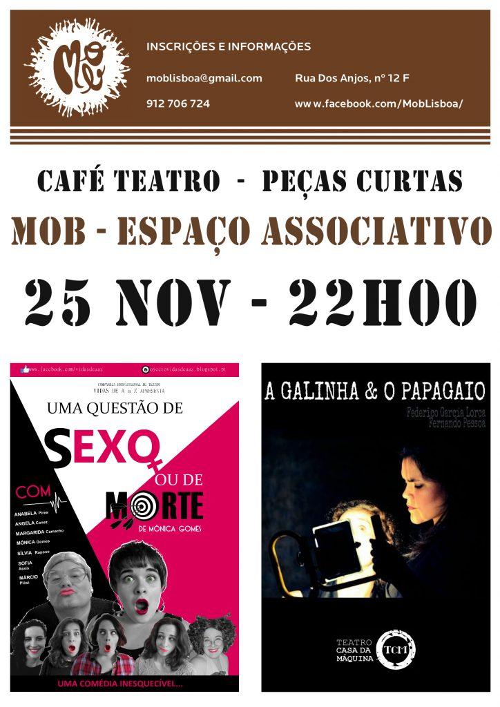 cafe-teatro-pec%cc%a7as-curtas-mob-novembro-2016