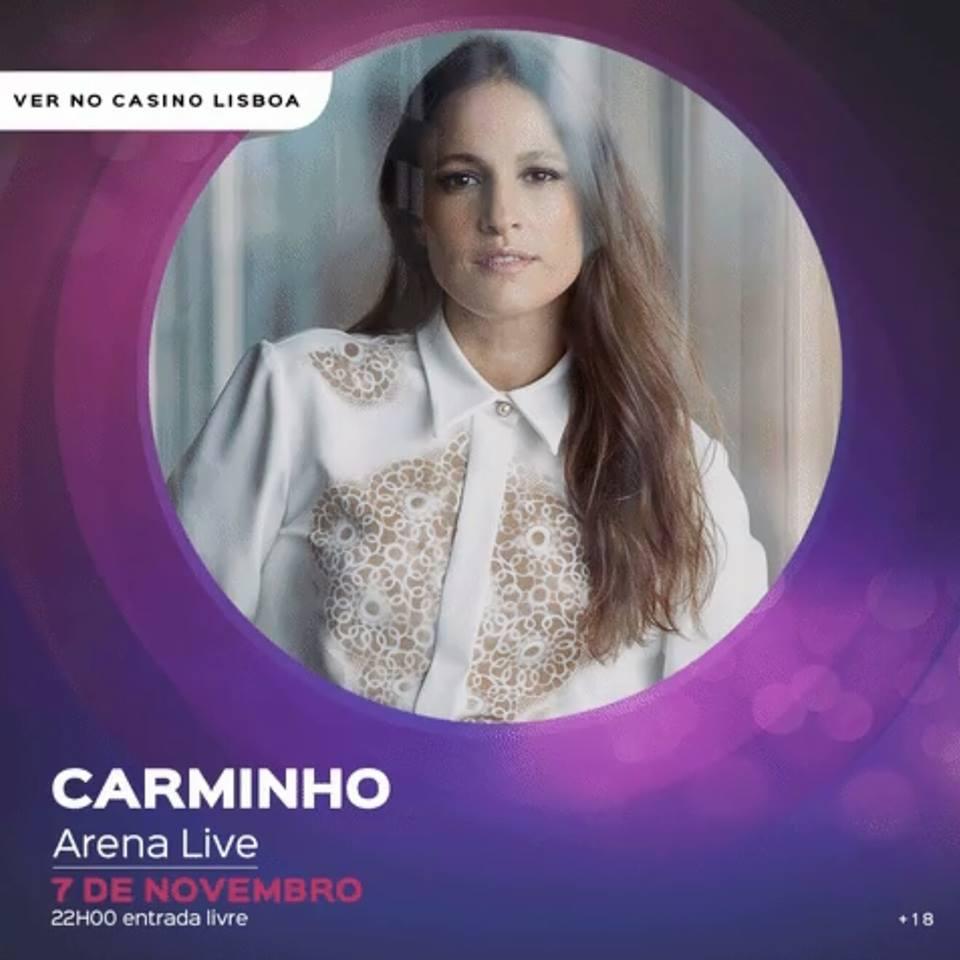 carminho-concertos-arena-live-2016-casino-lisboa
