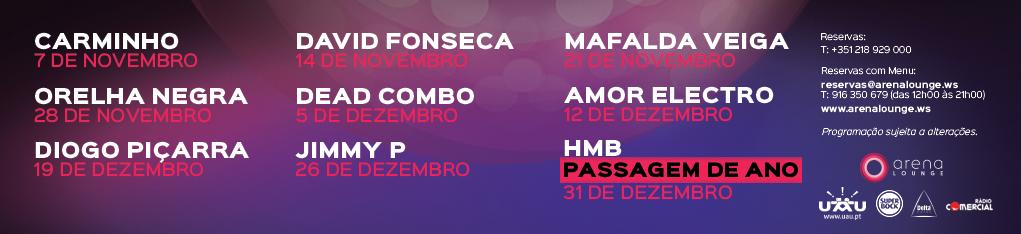 concertos-arena-live-2016-casino-lisboa-programa