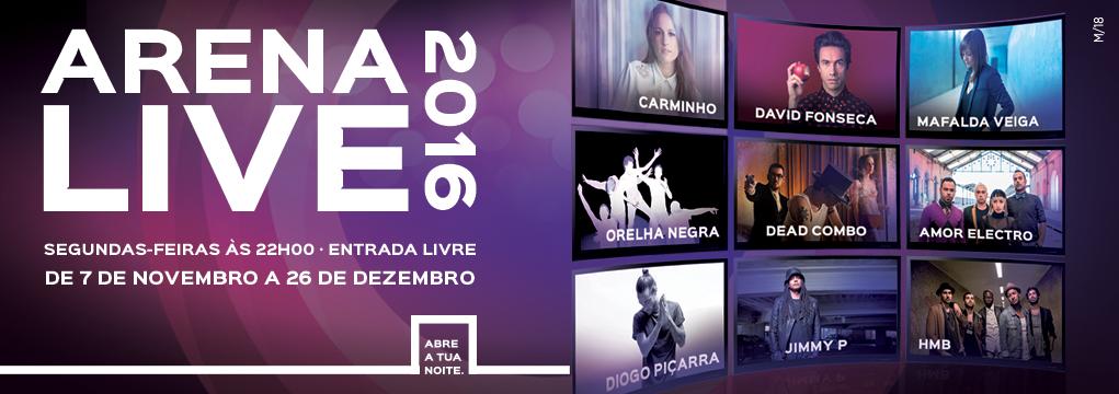 concertos-arena-live-2016-casino-lisboa