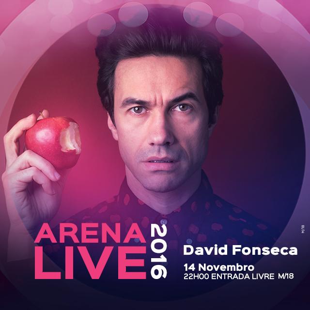 david-fonseca-concertos-arena-live-2016-casino-lisboa