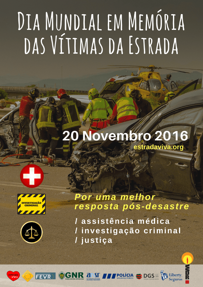 dia-mundial-memoria-vitimas-estrada-2016