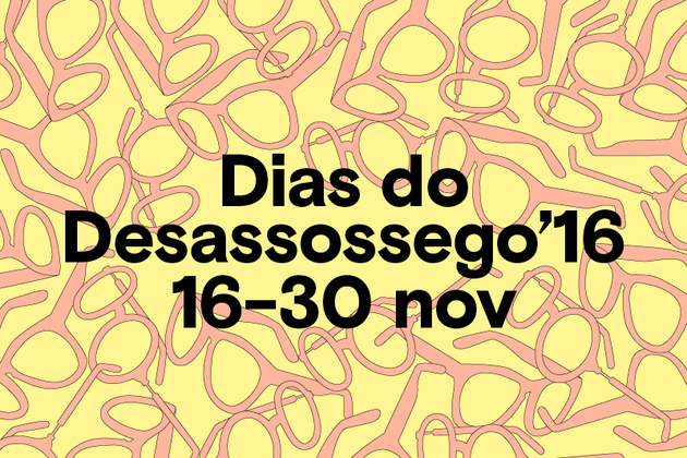 dias-do-desassossego-2016
