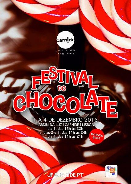 festival-chocolate-carnide