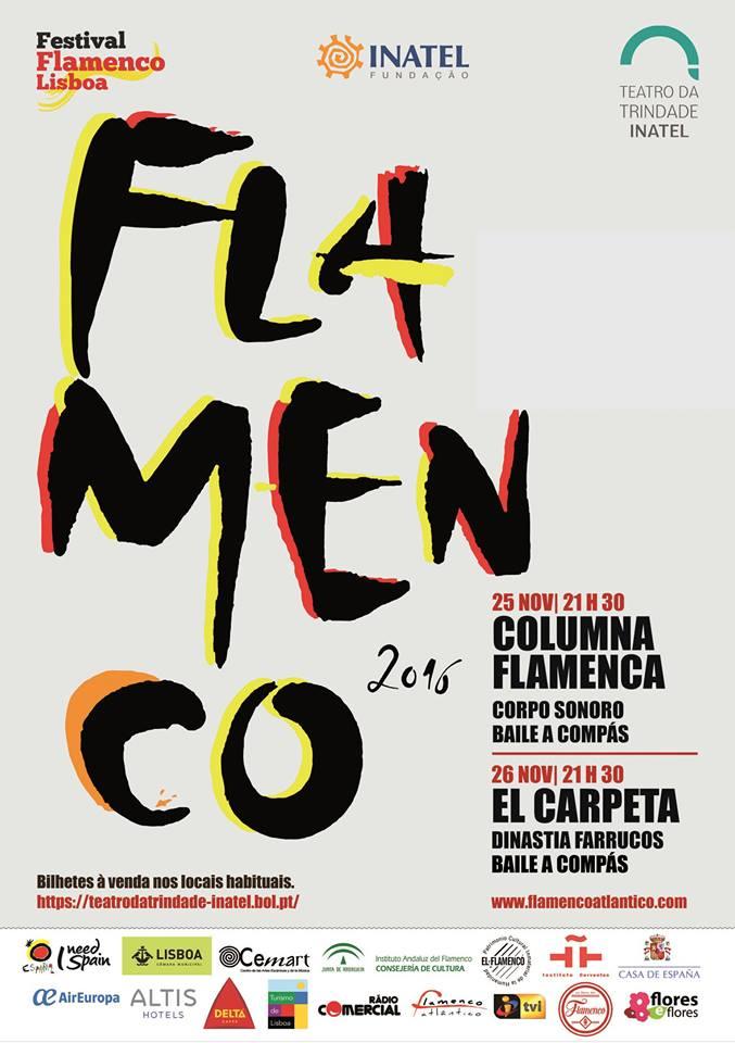 festival-flamenco-lisboa-inatel