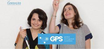 Fazes ideia onde estão os cientistas portugueses espalhados por este mundo fora? O GPS Global Portuguese Scientists ajuda-te a encontrá-los!