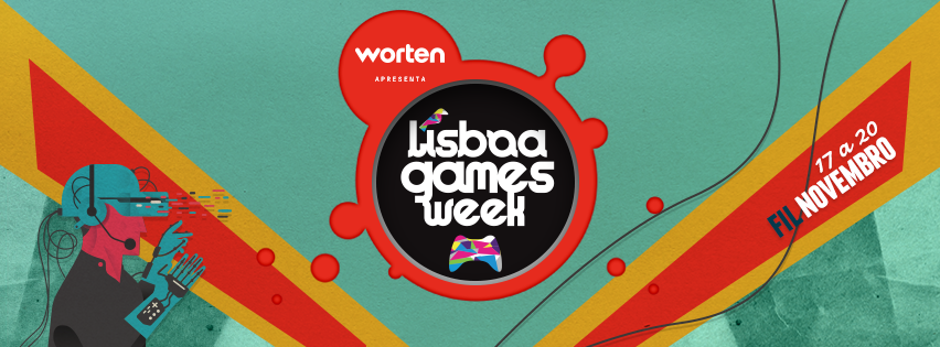 lisboa-games-week-2016