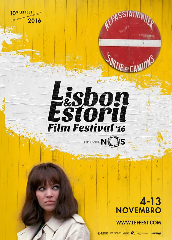 lisbon-estoril-film-festival-2016