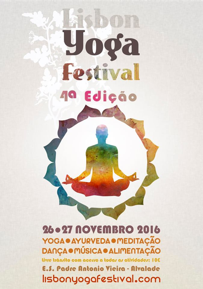 lisbon-yoga-festival-2016
