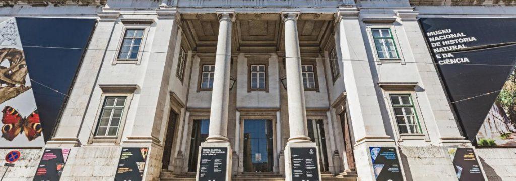 museu-nacional-de-historia-natural-e-da-ciencia