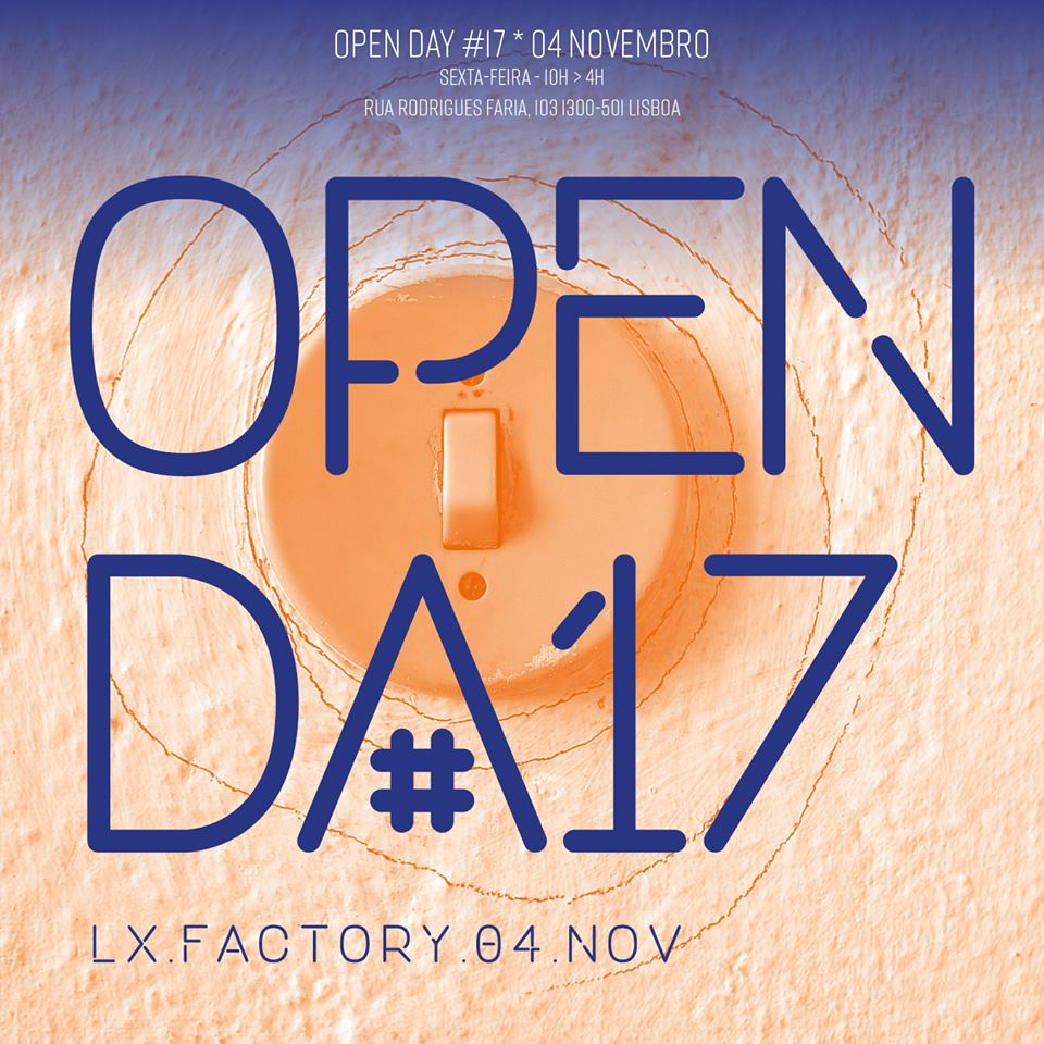 open-day-lx-factory