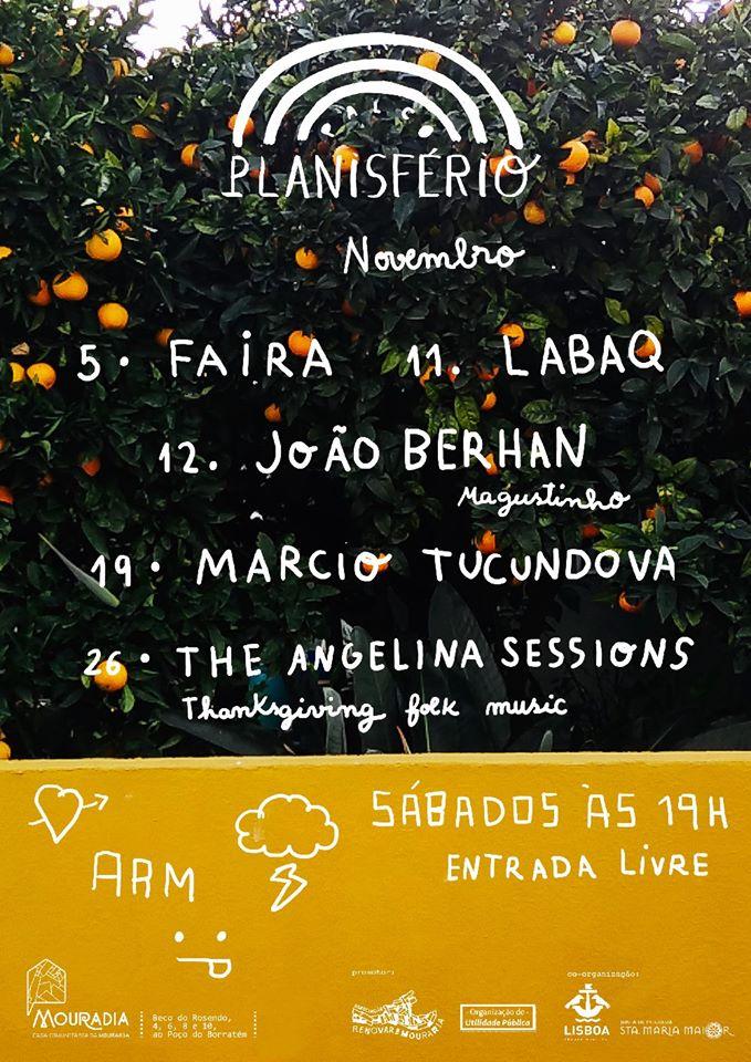 palco-planisferio-associacao-renovar-a-mouraria-novembro
