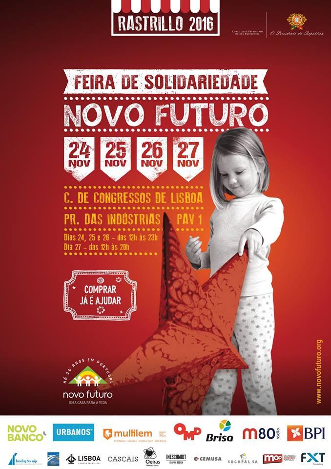 rastrillo-feira-de-solidariedade-associacao-novo-futuro