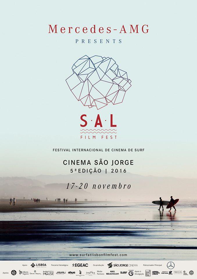 sal-surf-lisbon-film-fest-cinema-sao-jorge