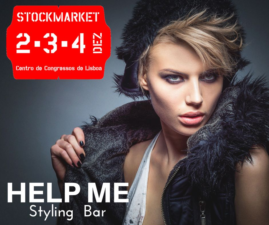 stockmarket-help-me-styling-bar