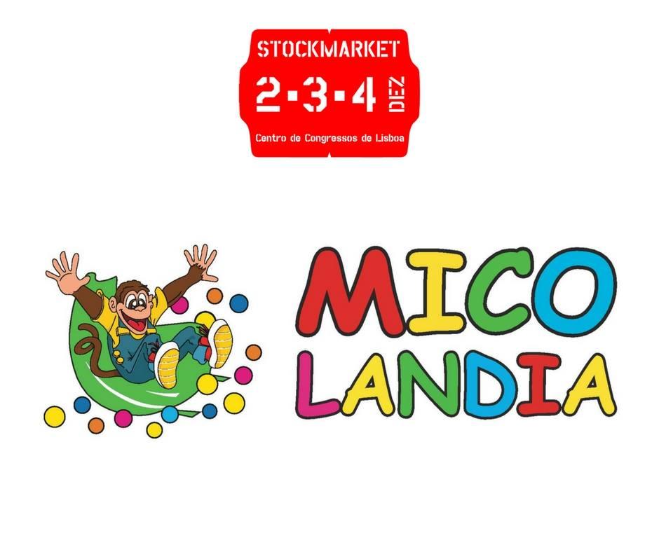 stockmarket-micolandia