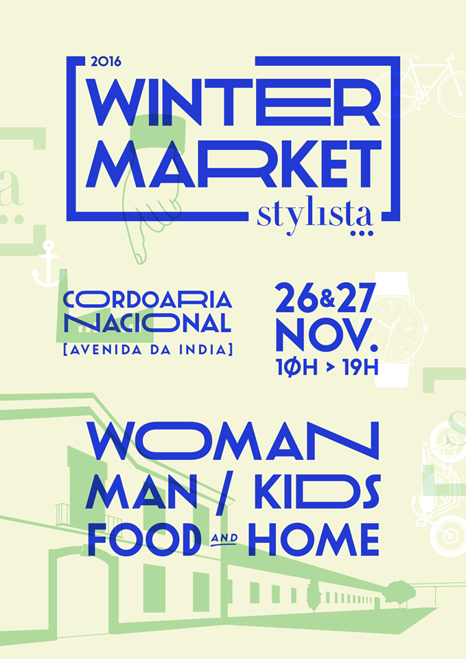 winter-market-stylista-2016