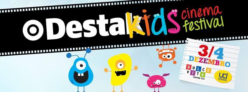destak-kids-cinema-festival-2016