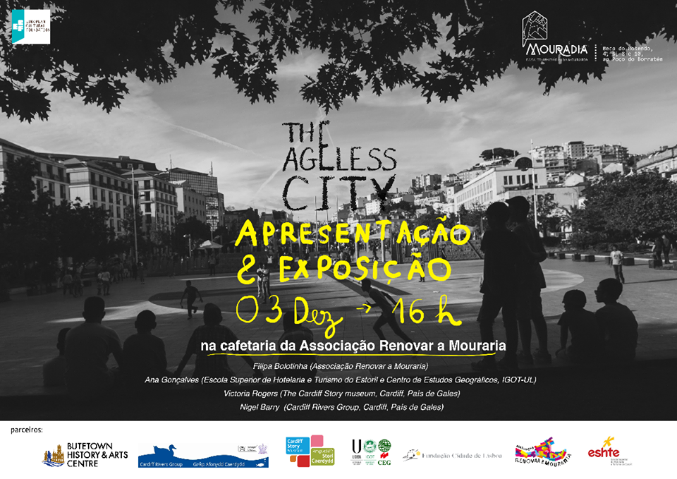 exposicao-the-ageless-city-renovar-a-mouraria