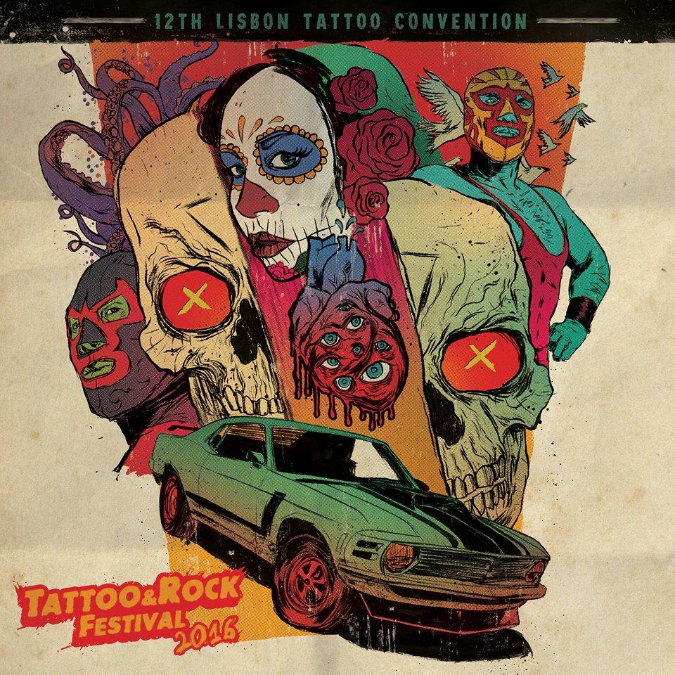 lisbon-tattoo-rock-festival-2016