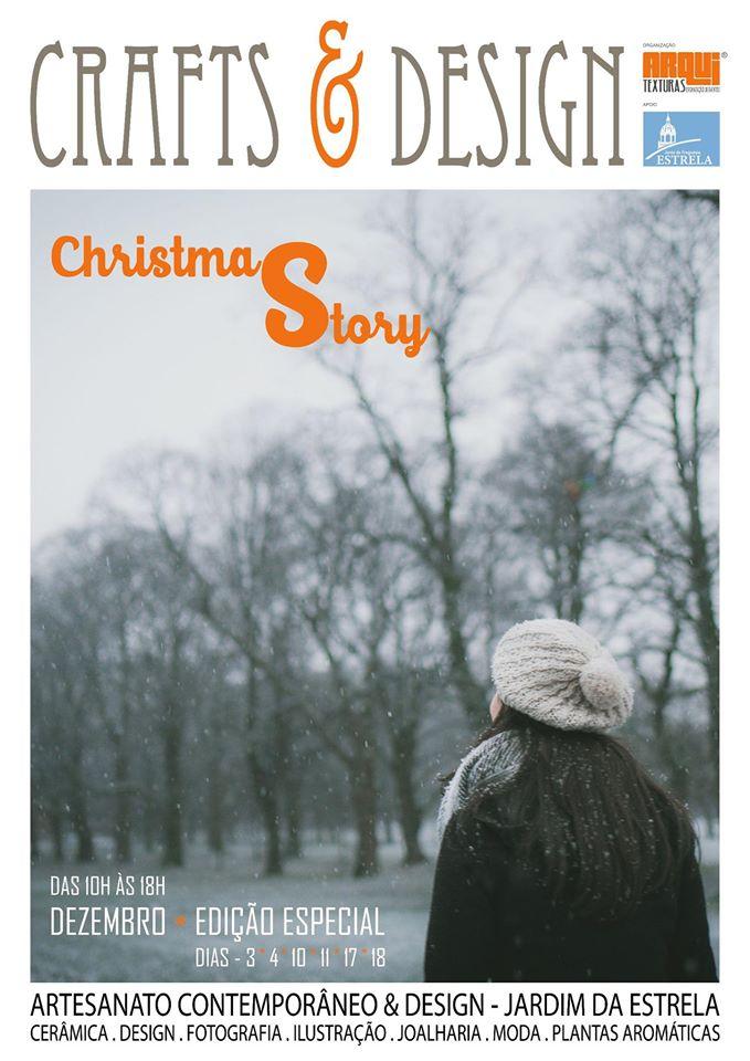 mercado-crafts-design-estrela-christmas-story