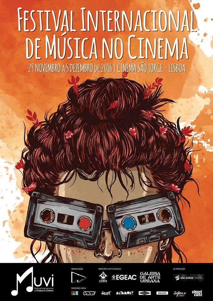 muvi-festival-internacional-de-musica-no-cinema-cinema-sao-jorge