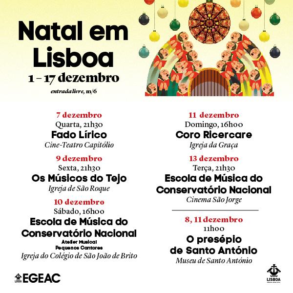 natal-em-lisboa-2016-2