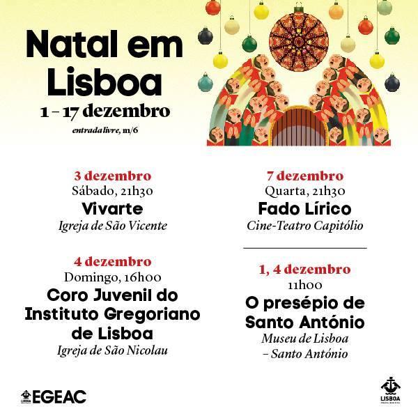 natal-em-lisboa-2016