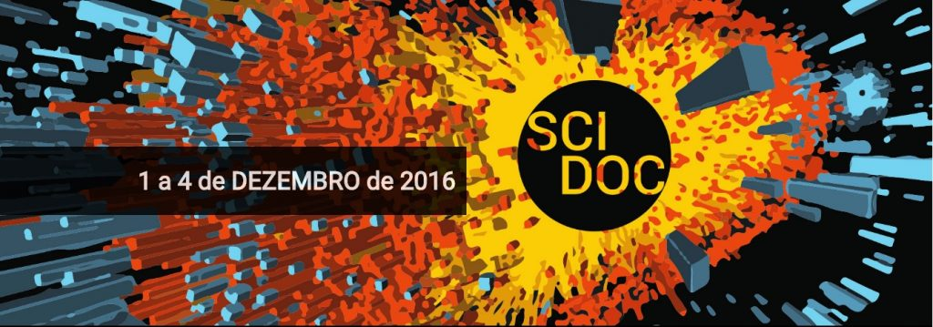 sci-doc-2016